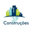3pcontrucoes-150x150