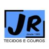 jr-150x150