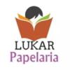 lukar-150x150